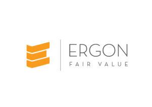 ERGON FAIR VALUE